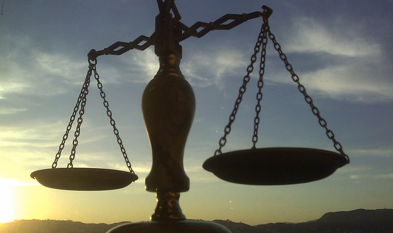 2014-07-18-scalesjustice