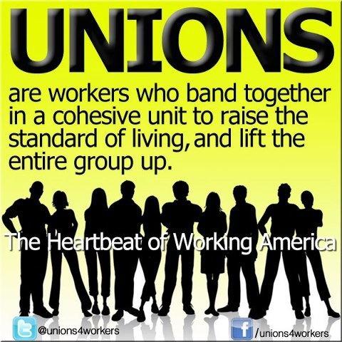 a18f5906e7d3f5705c42d122cf0f756a--labor-union-labour