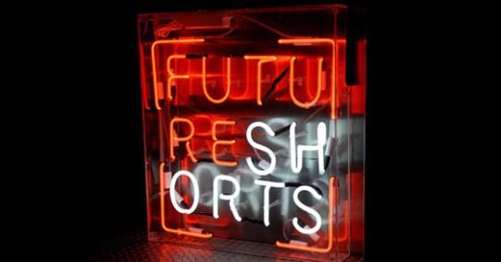 future-shorts-spring-2012-560x293