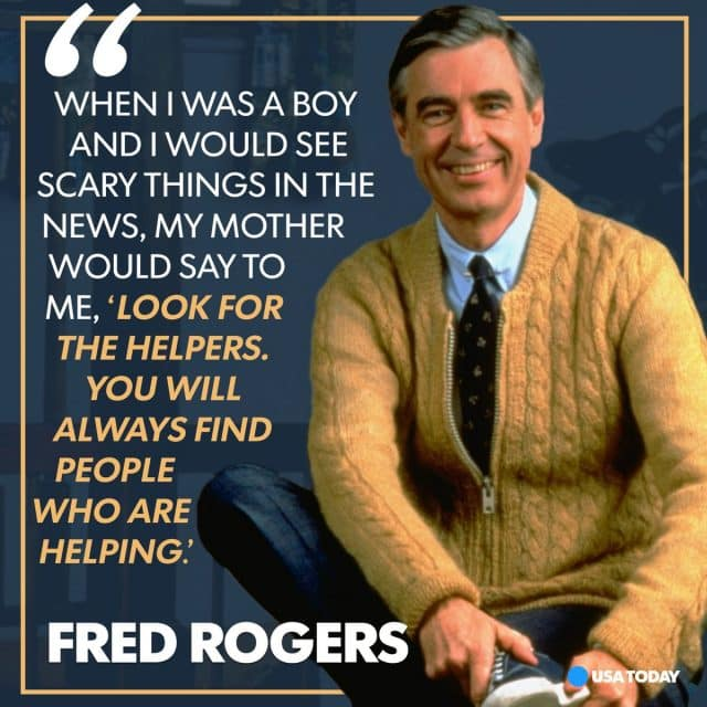 Look-for-the-Helpers-640x640