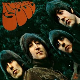 Rubber-Soul-600px-326x326