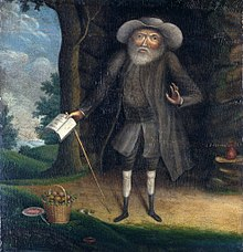 220px-Benjamin_Lay_painted_by_William_Williams_in_1790