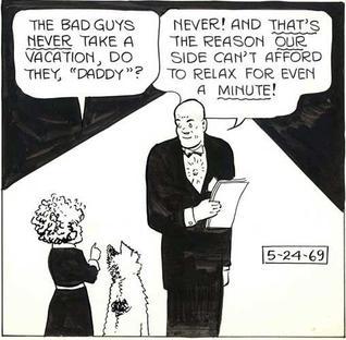 Daddy_Warbucks_-_Bad_Guys