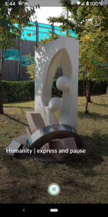 Public Art11