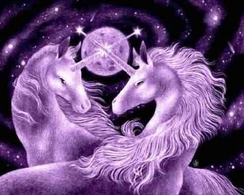 purple-unicorns