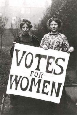 votes-for-women
