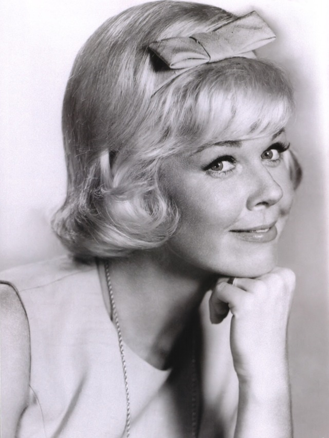 Doris Day 111