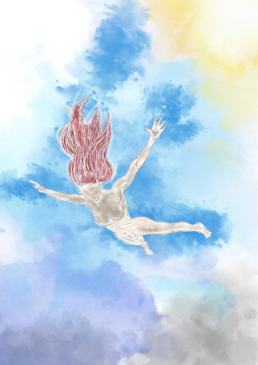 leap-of-faith-3238553_1280