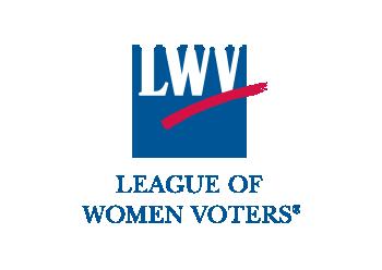 lwv_logo_350